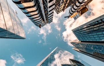 Capital Market Compliance Consultancy