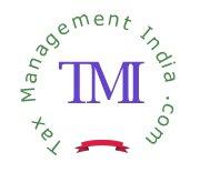 Tax Management India